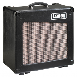 LANEY CUB12 Lamp Guitar Combo