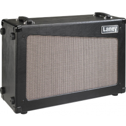 LANEY CUB-CAB Guitar Column