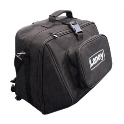 LANRY GB-A1+ Backpack bag,...