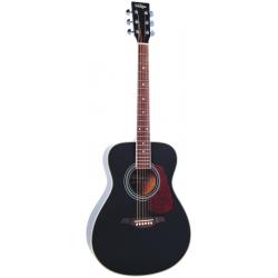 VINTAGE V300 BK gitara...