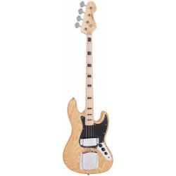 VINTAGE VJ74NAT bass guitar