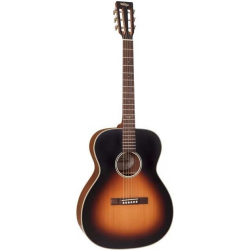 VINTAGE V400-MH gitara...