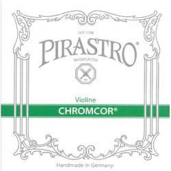 PIRASTRO Chromcor struny...