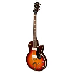 PRS TREMONTI gitara...
