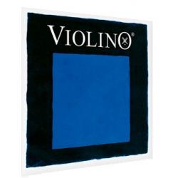 PIRASTRO Violino struny...