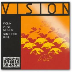 THOMASTIK Vision struny...