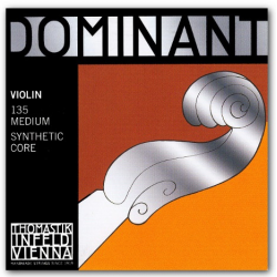 THOMASTIK Dominant struny...