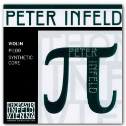 THOMASTIK Peter Infeld 4/4...