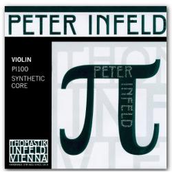 THOMASTIK Peter Infeld...