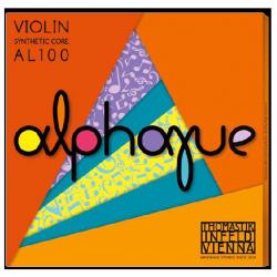 THOMASTIK Alphayue violin...