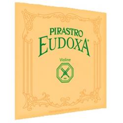 PIRASTRO Eudoxa violin...