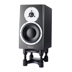 Dynaudio BM5 mkIII near...
