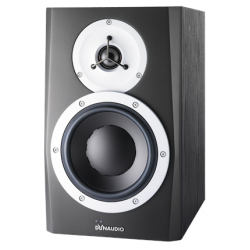 Dynaudio BM6 mkIII near...