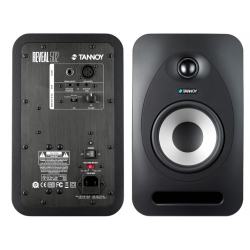 Tannoy Reveal 502 Active...