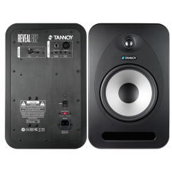 Tannoy Reveal 802 Active...