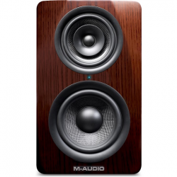 M-AUDIO M3-6 Monitory...