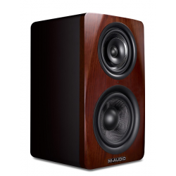M-AUDIO M3-8 Monitory...