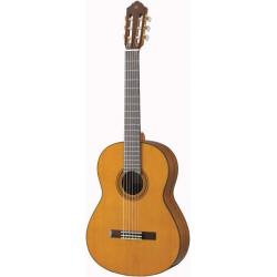 Yamaha CX 40 gitara...