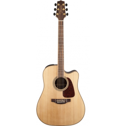 TAKAMINE GD93 NAT acoustic...
