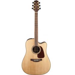TAKAMINE GD93 NAT gitara...