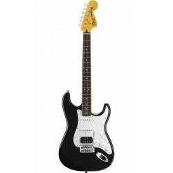 Fender Squier VINTAGE...
