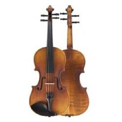 SANDNER SV-6 violin 4/4