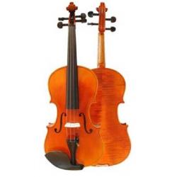 SANDNER CV-4 violin 4/4