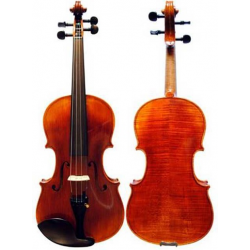 SANDNER CV-6 violin 4/4