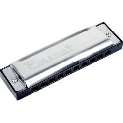 Parrot HD 10-1 harmonica