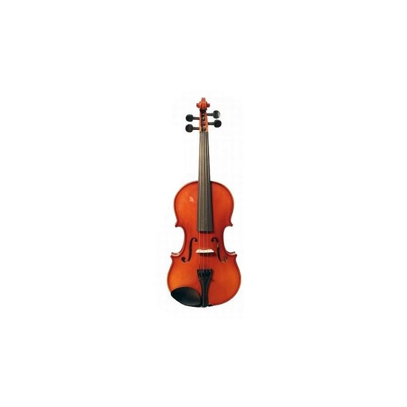 SUZUKI FS-10 skrzypce 4/4 3/4