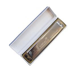 Parrot HD 20-1 harmonica