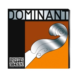 THOMASTIK Dominant A struna...