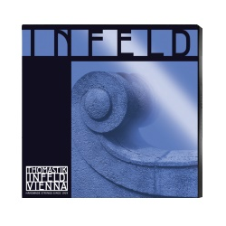 THOMASTIK Infeld Blue A...