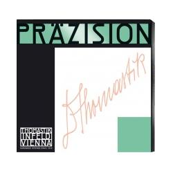 THOMASTIK Prazision violin...