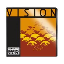 THOMASTIK Vision A struna...