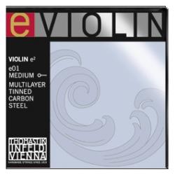 THOMASTIK eVIOLIN violin...
