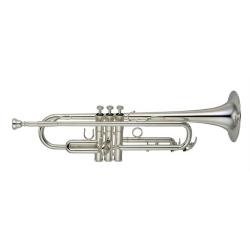 Yamaha YTR 6345 GS Trumpet B