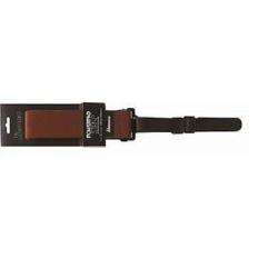 Ibanez GSF 50BR Guitar Belt