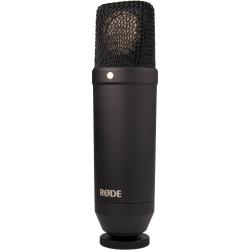 Rode NT 1 mikrofon studyjny...
