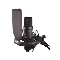 Rode NT 1 KIT mikrofon...