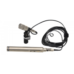 Rode NT 6 condenser microphone