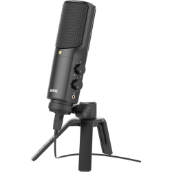 Rode NT USB USB microphone