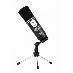 MXL PRO 1-B mikrofon...