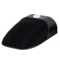 MXL AC-424 mikrofon...