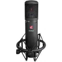 Se 2200A mikrofon studyjny...