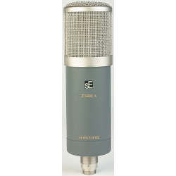 Se Z5600A mikrofon studyjny...