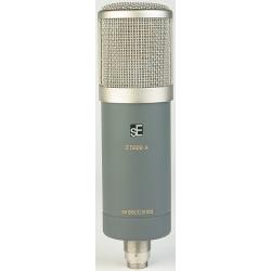 Se Z5600A condenser studio...