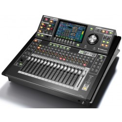 ROLAND RSS M-300 Digital...