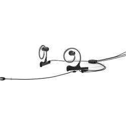 Dpa d:fine FIDB00 mikrofon...
