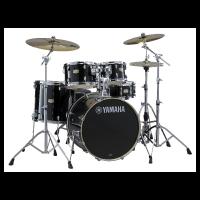 DrumCenter